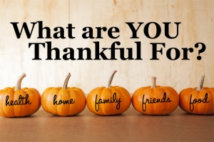 thanksgiving-pictures-what-are-you-thankful-for