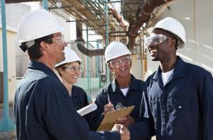 aiche_istock-chemical-manufacturing-workers