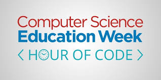 computer-science-education-week_hour-of-code