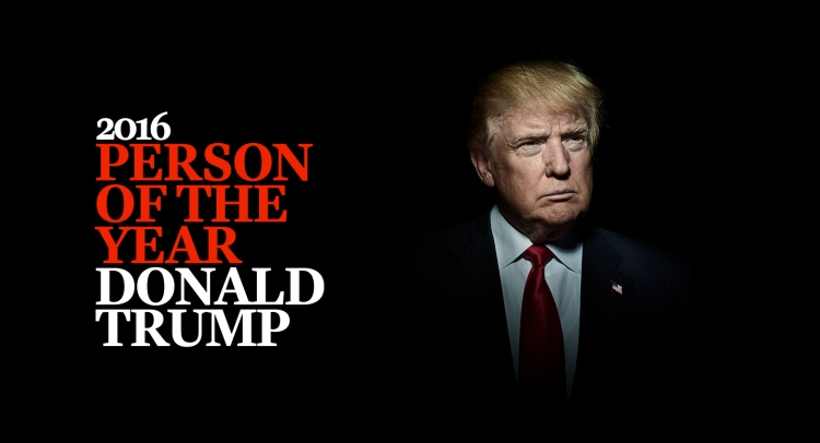 donald-trump-person-of-the-year-poy-header-desktop1