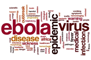 ebola-wordle