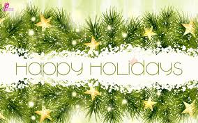 happy-holidays_green-pine