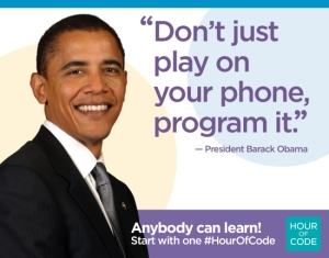 hour-of-code-2016_barack-obama