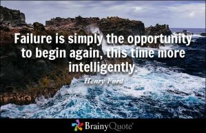 henry-ford_quote_failure-n-opportunity