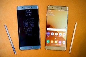 samsung-note-7-smartphone