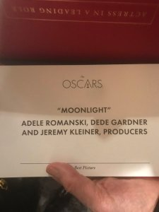 the-oscars-2017_best-pictures