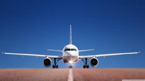 image_airplane