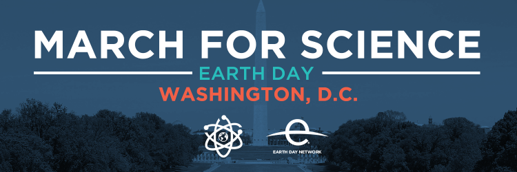 MarchForScience2017_twitterCoverPhoto_1500x500_v3