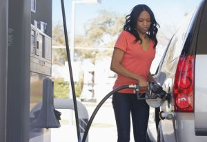 gas_black-female-pumping-gas