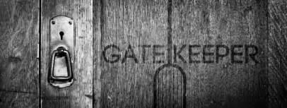gatekeeper.jpg