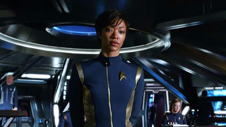 sonequa-martin-green-star-trek-discovery_trek-movies