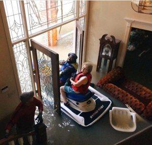 jet-ski-riding-hero-saves-grandma_Hurricane-Harvey