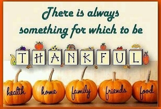Thanksgiving-Quotes-2