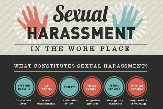what-constitutes-sexual-harassment-in-the-workplace