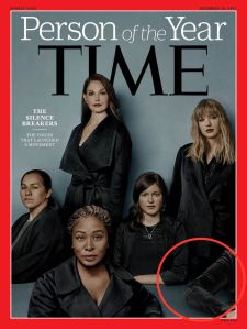 Time's-2017-person-of-the-year