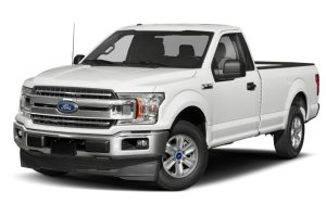 2018-Ford-F150