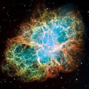 crab-nebula-detailed-image