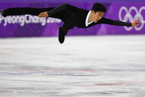 nathan-chen_free-skate_2018-winter-olympics